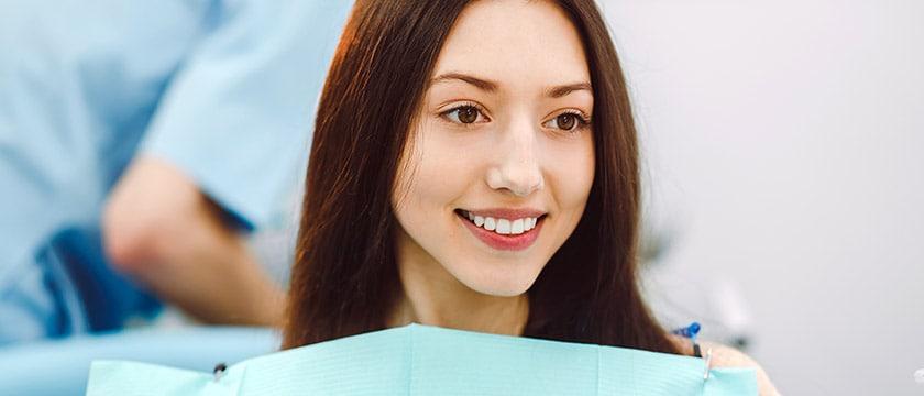 smile at piazza dental 1