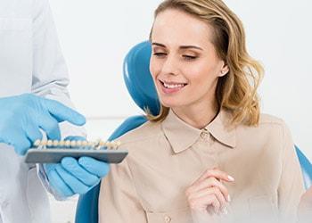 Dentist-Wahroonga