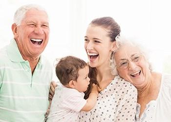 Family-Dentists-Turramurra