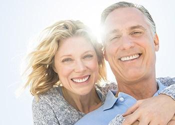 Hornsby-dental-implant