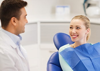 Hornsby-dental-surgery