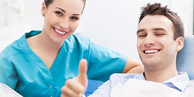 Pain-Free-Dentistry-Hornsby