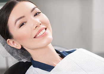 Thornleigh-dental-care