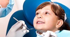 kids-dentistry-hornsby