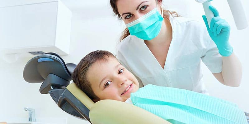 paediatric-dentistry-Hornsby