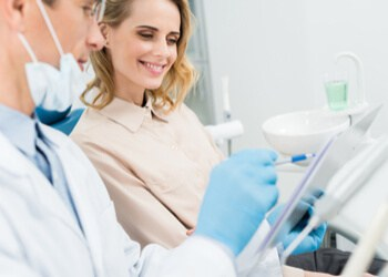 thailand dental implant