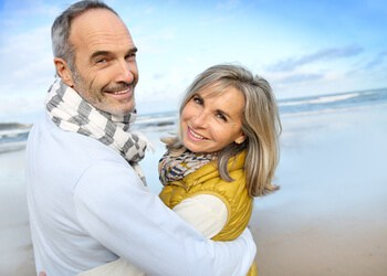 cheapest dental implants in australia hornsby