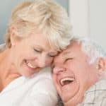 hornsby cheapest dental implants in australia