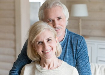 dental implant pain hornsby couple