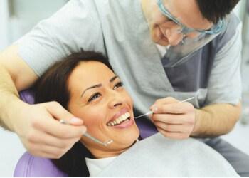 dental-implant-bangkok-hornsby